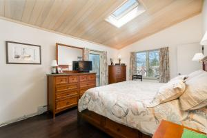 Real Estate Photography Bed Room Jamestown NY