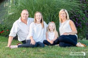 family portraits jamestown ny