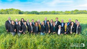 business group photos jamestown ny