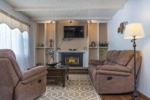 real estate photographer jamestown ny
