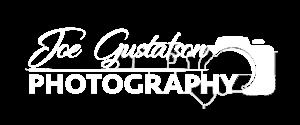 photographer jamestown ny