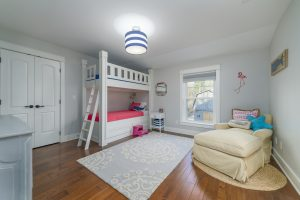 real estate bedroom photography chautauqua county