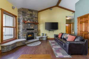 real estate living room photo jamestown ny
