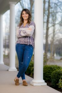 portrait photographer findley lake ny