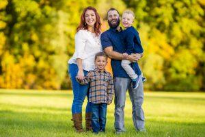 family portrait photographer jamestown ny, videographer jamestown ny