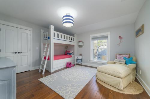 real estate bedroom photography chautauqua county