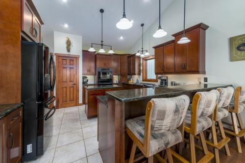 real estate photo in jamestown ny