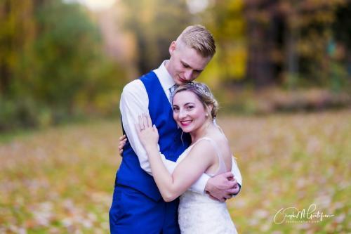 Irys Wedding 22 (1 of 1)